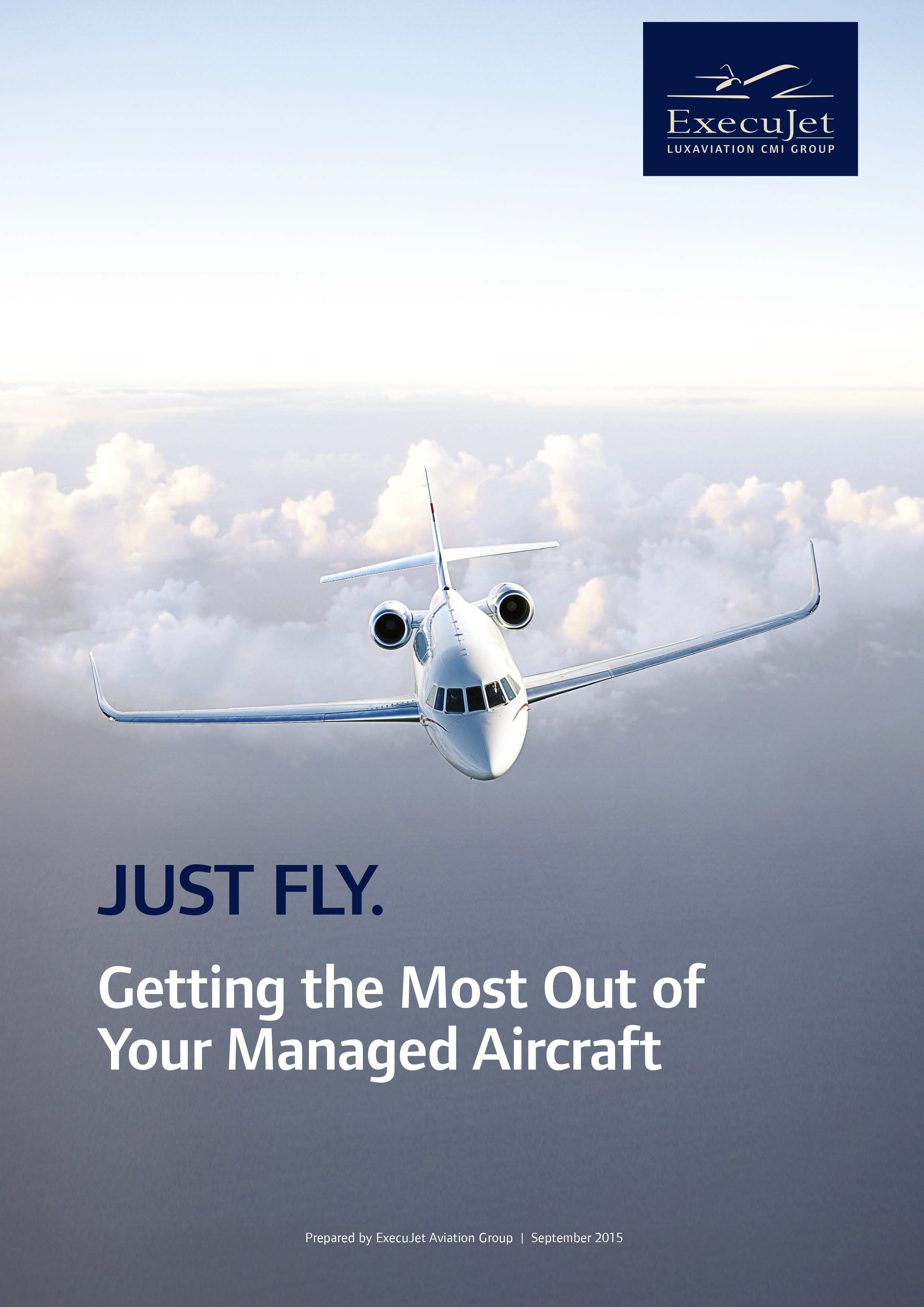 aviation management essay Commercial aviation management functions introduction when deregulation of the us and eu airline industries began in the 70's and 90's respectively, competition.